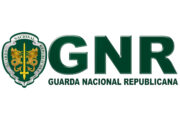 gnr-guarda-nacional-republicana
